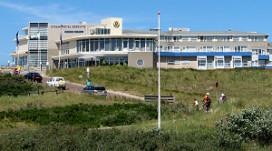 Zoover.nl: 'Zwevende vakantieganger biedt kansen