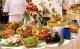 001 food image 1030305 80x49