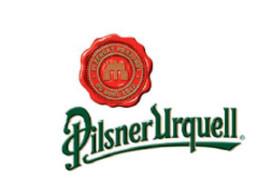 Pilsner Urquell meldt tweede Nederlandse editie Master Bartender