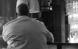 Filmrol voor tv-kok Herman den Blijker