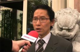 Vereniging Chinese Horeca Ondernemers wil nog dit jaar 800 leden
