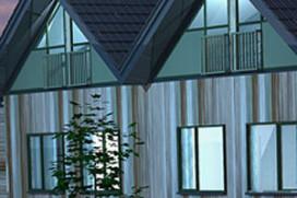 Nieuw hotel in Uden