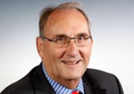 KHN-erelid Jan Hoen mag raadslid blijven