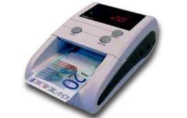 Politie waarschuwt horeca voor vals geld