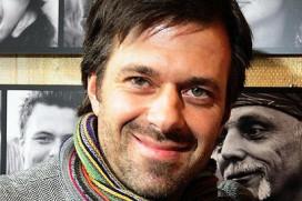Sergio Herman werkt aan boek over mosselen