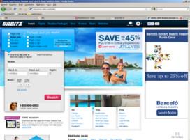 Duurdere hotelaanbiedingen voor Mac-gebruikers