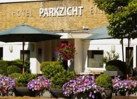 Failliet hotel Parkzicht Eindhoven maakt doorstart