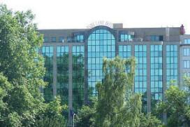 Hotelschandaal vanwege financiering met zwart geld