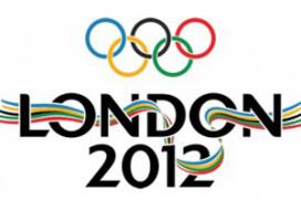Kamerprijzen tijdens Olympische Spelen kwart gedaald