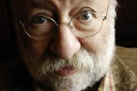 Oprichter Slow Food ontvangt Johannes van Damprijs