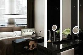 Nieuw boutiquehotel voor Amsterdam