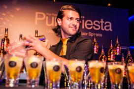Tweede Amsterdam Bar Week in september
