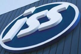 Hoofdkantoor Adecco kiest voor ISS Catering
