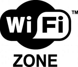 Hotel blokkeert wifi-hotspots: 600.000 dollar boete