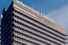 Sodexo gaat cateren op Universiteit Utrecht