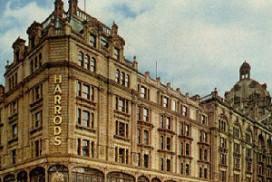 Brits warenhuis Harrods opent hotels