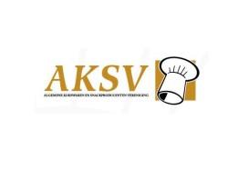 Nieuwe website AKSV