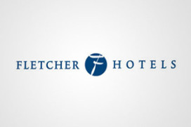 Fletcher wil hotel Nieuwvliet-Bad uitbreiden