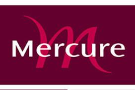 Mercure wil snel groeien