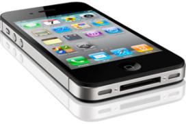 Hotel vervangt telefoon op kamer voor iPhone