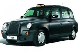 Boeken via Wimdu: taxi wordt 'Olympisch' hotel