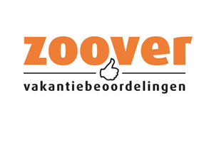 zoover-awards Hotels.nl