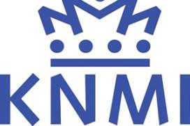 KNMI reageert: 'Wij Spa Rood van het weerbericht