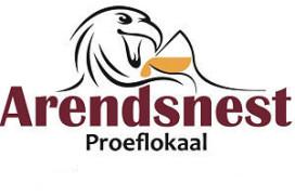 Biercafé Arendsnest verandert naam