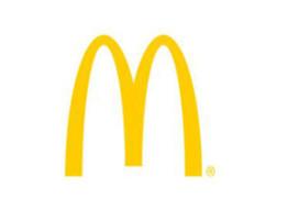 McDonald's-bestelling in rap