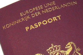 CBP: 'Kopie maken van paspoort vaak verboden