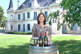 Online videocursus voor wijnkennis