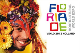 Floriade forse tegenvaller toeristenbranche