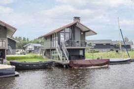 Landal GreenParks breidt uit in Friesland