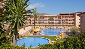Spanje breekt toerismerecord