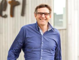Oprichter Marktplaats.nl wil luxe lodges bouwen