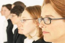 Werktijden geen belemmering carrièreplannen vrouwen