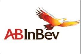 Lagere winst voor brouwer AB InBev