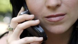 Stichting: 'Hotels onvoldoende alert op loverboys