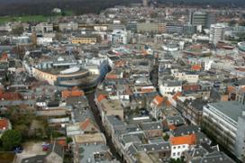 Meer mogelijkheden nachtopenstelling Arnhem