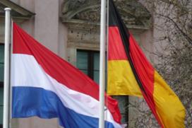 NBTC: 'Oproep Merkel teken van slag om toerist