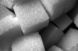 Vier vragen over de nieuwe suikerrichtlijn