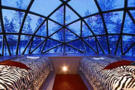 Top 10 duurste hotelovernachtingen eurozone