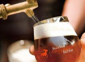 PINT opent bockbierseizoen 4 oktober in Utrecht