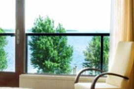Newport in Huizen wordt Hampshire-hotel