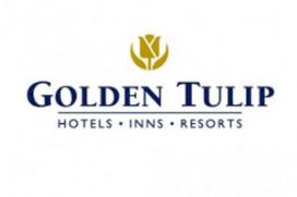 Golden Tulip start hotelactie met Mars