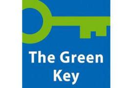 Green Key voor restaurants in de maak