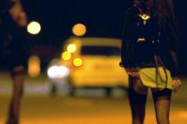Politie voert escortcontrole uit in Brabants hotel
