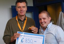 Broodje Jantje Beton brengt 850 euro op