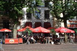 Nieuwe eigenaar voor Café Del Mar in Deventer