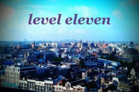 Regardz opent Level Eleven in Amsterdam